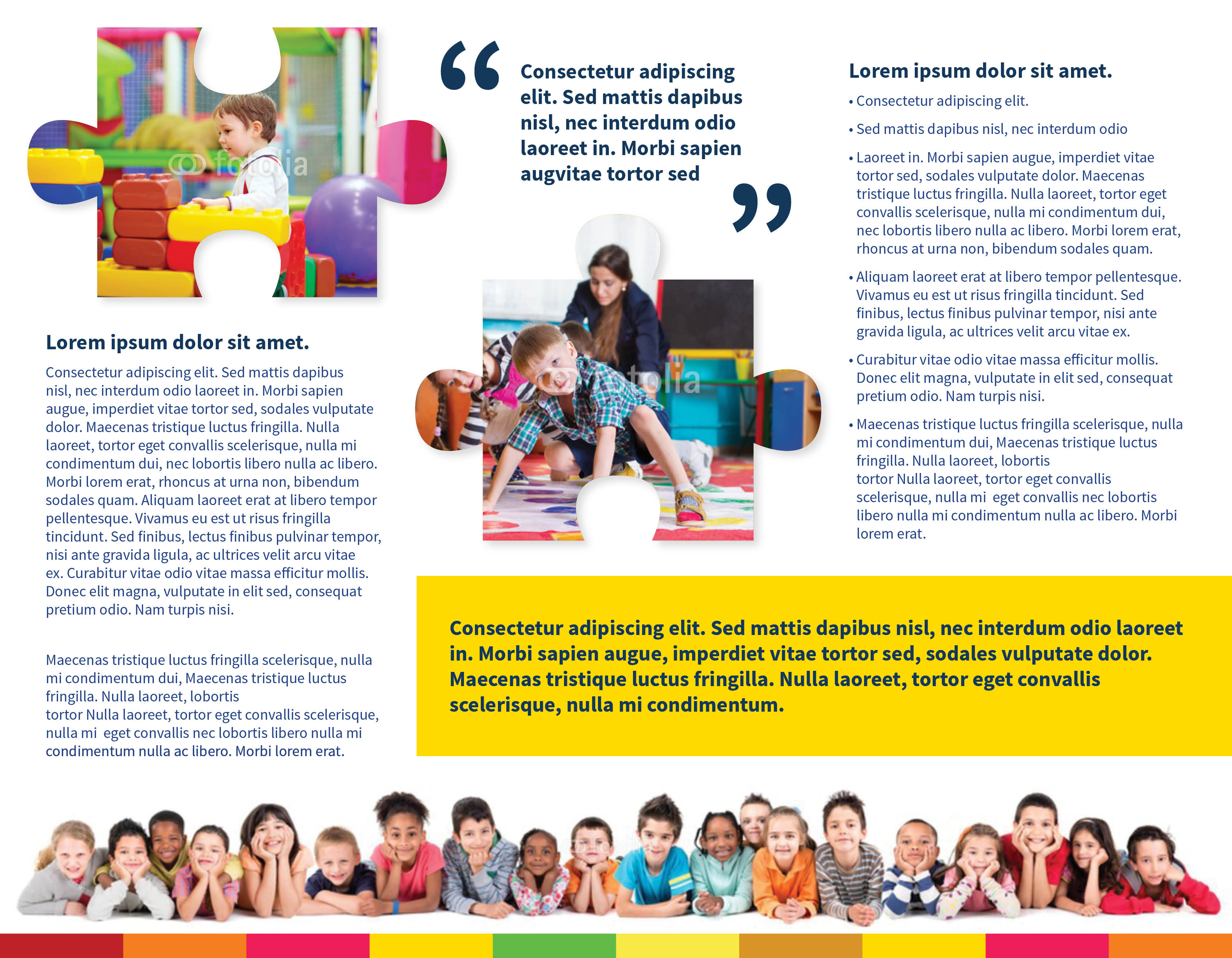 home daycare design ideas with Day Care Brochure Template on Fusion  munity Festival also Newsletter further Awesome Teaching Shirt Mcug furthermore Elberta as well School Toilet Cubicles Specifications And Ranges.